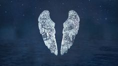 Image result for coldplay ghost stories wallpaper