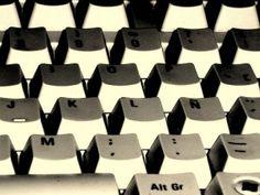 Ecrire en espagnol avec un clavier français