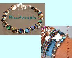 Bisuteria artesanal y a buen precio...    http://www.bisuterapia.com