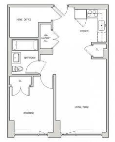 1_bedroom_floor_plan_53_brooklyn_ny_condo_.png (648×800)