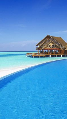 Bahamas ! For our 20th anniversary I really want to go away to a beautiful beach with my love .