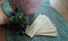 Ab sofort, können bei den Bandmitgliedern von Goblins Gift Karten zum Preis von 18,- € erworben werden.Wie schon angekündigt werden wir am 7. Juli 2018 im Gastgarten des Heurigen Keller am Berg in Stammerdorf unser einstündiges Programm zum Besten geben. Mit dabei werden erstmals auch eigene Songs sein.   #Bisamberg #CelticRock #GoblinsGift #IntheShadowofBlues #Livegig #Rock #Stammerdorf #Tickets Ab Sofort, Goblin, Rock, Live, Basement, Stone, Locks, Rock Music, The Rock