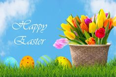Happy Easter Images 2017, Easter Sunday 2017 Pictures, Whatsapp DP'S & Jesus HD Pics, Facebook Photos, to Share
