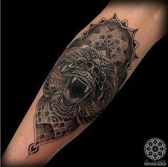 Coen Mitchell TATTOOGOLD Tattoo Artist at Ship Shape Tattoo Studio! Orewa, Auckland, New Zealand. CONTACT Tattoogoldnz@yahoo.com
