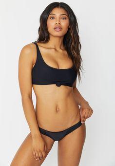 a568b85837 frankies bikinis, greer set, molly browns swimwear, black bikini, ribbed  bikinis,