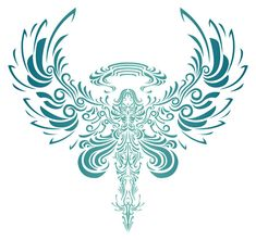 Armored Angel, de James E Dies III