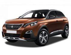 Peugeot 3008, Toyota C Hr, Places To Travel, Car, Baby Born, Automobile, Destinations, Holiday Destinations