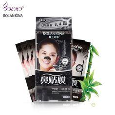 bamboo charcoal mask FACE BLACK  #men #organic #fashion #menfashion #shipping #leather #dior #chiristmas #santaclaus #jacket