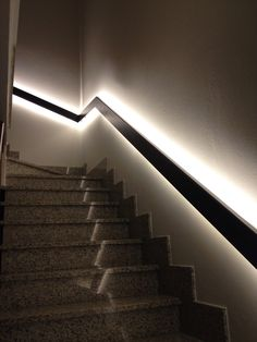 STEP Simes SpA Lights Pinterest Escaliers