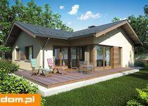 Outdoor Decor, Modern, House, Home Decor, Houses, Trendy Tree, Decoration Home, Home, Room Decor