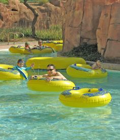 Fun things to do in Phoenix with kids.