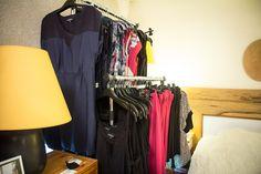 La Maison Borrelly - Vente Privée à la Bastide du Roi René à Aix-en-Provence - #lamaisonborrelly #venteprivee #madeinfrance #madeinprovence #mode #fashion #tendance #madeinfashion #event #newbrand #fashionbrand #collectionprintempsete2015
