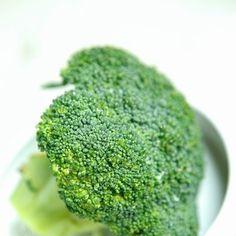 Gotowanie na parze: przepisy na obiad dla rodziny Broccoli, Food And Drink, Vegetables, Cooking Ideas, Diet, Vegetable Recipes, Veggies