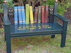 book-bench-5