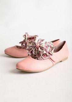little girl/baby girl shoe clip inspiration.