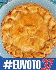 Nós votamos na Torta Dona Manteiga ( Massa de iogurte, Salmão, Requeijão e Alho-Poró). #tortadonamanteiga 🌱🐔🐄🍫🍰 @donamanteiga #donamanteiga #danusapenna #amanteigadas #gastronomia #food #bolos #tortas www.donamanteiga.com.br