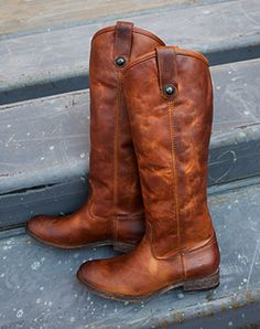 Rate this from 1 to Frye Boots Bedstu craven ankle boot Frye Carson Button  Wide Calf Riding Boots Cameron Magazine Crossbody