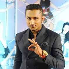 Last 18 Months Was The Darkest Phase Of My Life: Honey Singh #YoYoHoneySingh