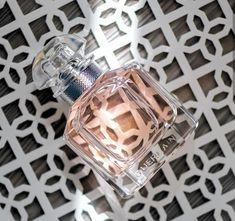 Best Perfume, Cologne, Perfume Bottles, Beauty, Fragrance, Perfume Store, Perfume Bottle, Beauty Illustration