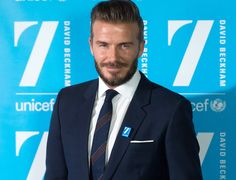 showbiz-david-beckham-unicef-goodwill-1.jpg 618×472 pixels