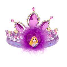 Rapunzel Princess Tiara