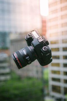 Blur Image Background, Photo Background Images Hd, Photography Studio Background, Studio Background Images, Picsart Background, Photo Backgrounds, Best Camera For Photography, Sunset Photography, Canon Eos