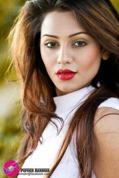 bangladeshi model madchen
