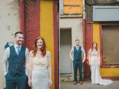 a destination wedding in Ireland at Waterford Castle by Irish wedding photographer In Love Photography Irish Wedding, Wedding Day, Waterford Castle, Traditional Wedding, Love Photography, Love Story, Ireland, Destination Wedding, Couple Photos