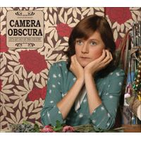 Camera Obscura「Let's Get Out of This Country」