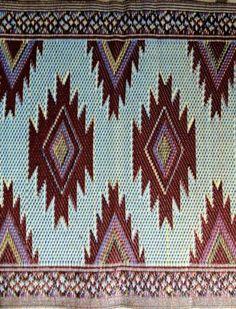Prest O Fit Patio Rug, 8u0027 X 20u0027, Stone Gray | Patio Rugs, Patios And Rv