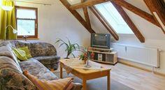 Ferienwohnung Thoss - #Apartments - $43 - #Hotels #Germany #Schwarzenberg http://www.justigo.tv/hotels/germany/schwarzenberg/ferienwohnung-thoss_220563.html
