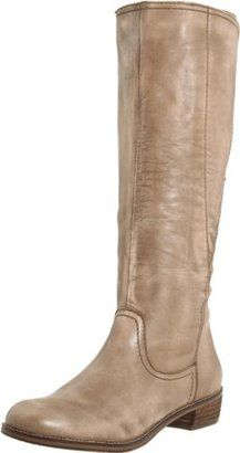ShopStyle: STEVEN by Steve Madden Women's Sowing Knee-High Boot