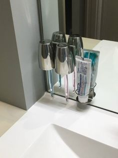 Diy And Crafts, Bathtub, Good Things, Cleaning, Bathroom, Storage, Simple, Interior, House