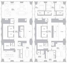 55 Best Floor Plans Images House Floor Plans Floor