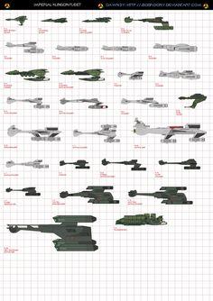 Klingon Imperial fleet chart by jbobroony on DeviantArt Star Trek Rpg, Star Trek Klingon, Star Trek Starships, Star Wars, Star Trek Ships, Star Trek Legacy, Khan Noonien Singh, Klingon Empire, Stark Trek