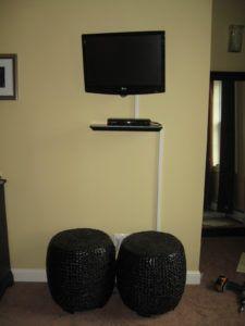 Cord Covers Wall Mounted Tv Tvwallmountcabinet