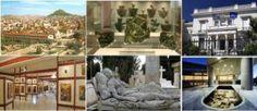 Δωρεάν Ξεναγήσεις σε Αρχαιολογικούς χώρους και Γειτονιές της Αθήνας το Μάρτιο http://www.lifo.gr/team/freeathens/36377