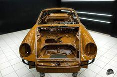 my painjob Porsche 911, Car, Vehicles, Automobile, Autos, Cars, Vehicle, Tools