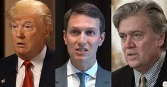 A+groundbreaking+case+just+got+filed+that+may+spell+doom+for+Trump,+Kushner,+and+Bannon