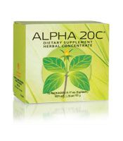Sunrider Alpha20C  Cleanse and nourish your liver for optimal health in your body, especially your immune system.