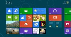 Windows 8 dropping the ability to play DVDs
