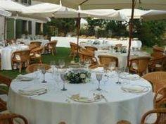 Noleggio Arredamento matrimoni_Scaligera Catering Service