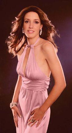 beals panties Jennifer