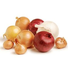Cold-Fighting Onion Remedy (sweet onion and honey) - Asthma Treatment Asthma Relief, Asthma Symptoms, Allergy Symptoms, Onion Benefits Health, Juicing Benefits, Natural Asthma Remedies, Home Remedies, Chest Congestion, Health