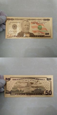 Latest Arrival Lebanon Paper Currency Lebanese Pound 100000 Pure ...