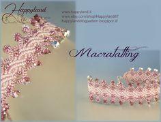 Le gioie di Happyland: Macratatting