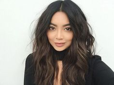Fall Hair Colors 2016 | StyleCaster