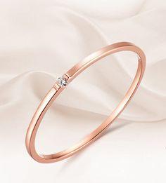 Einstellbar Ringe Für Frauen Anillos Mujer Gold Und Silber Ring Doppel Ball Elegante Shinning Ringe Schmuck Mode 2019 Schmuck & Zubehör