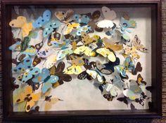 2014 elementary art auction