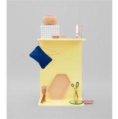 Design Work Life » Clara von Zweigbergk